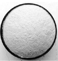 Ethyl-ascorbic-acid